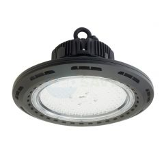100W IP65 LED Low Bay Light with MeanWell Driver