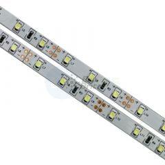3528 60 LED per metre Strip