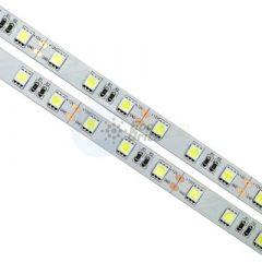 5050 60 LED per metre Strip