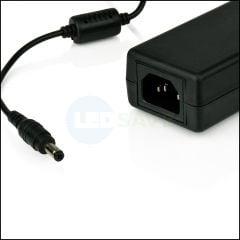 60W 12V DC Desktop LED Driver-Transformer