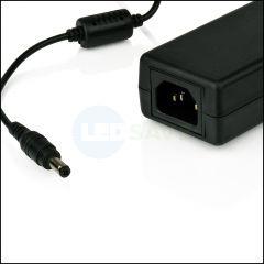60W 24V DC Desktop LED Driver-Transformer