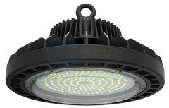 100W IP65 LED Low Bay Light -150lm/W