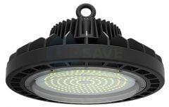 150W IP65 LED Low Bay Light -150lm/W