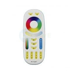 4 Zone Remote Control