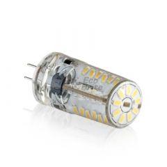 3W G4 57-SMD LED