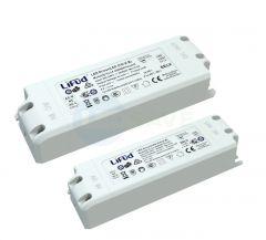 LED Panel Drivers LiFud / AGT