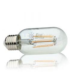 5W E27 Linear LED Filament GLS
