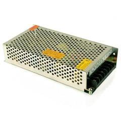 200W 12V High power LED driver
